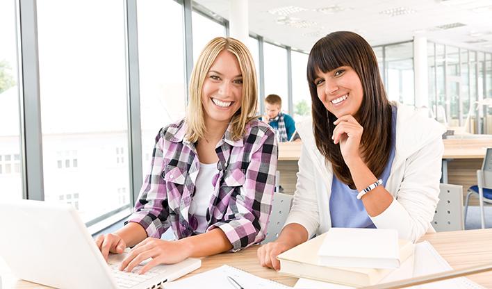 Praxiswissen - Gespräche in der Ausbildung