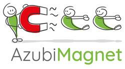 Azubimagnet